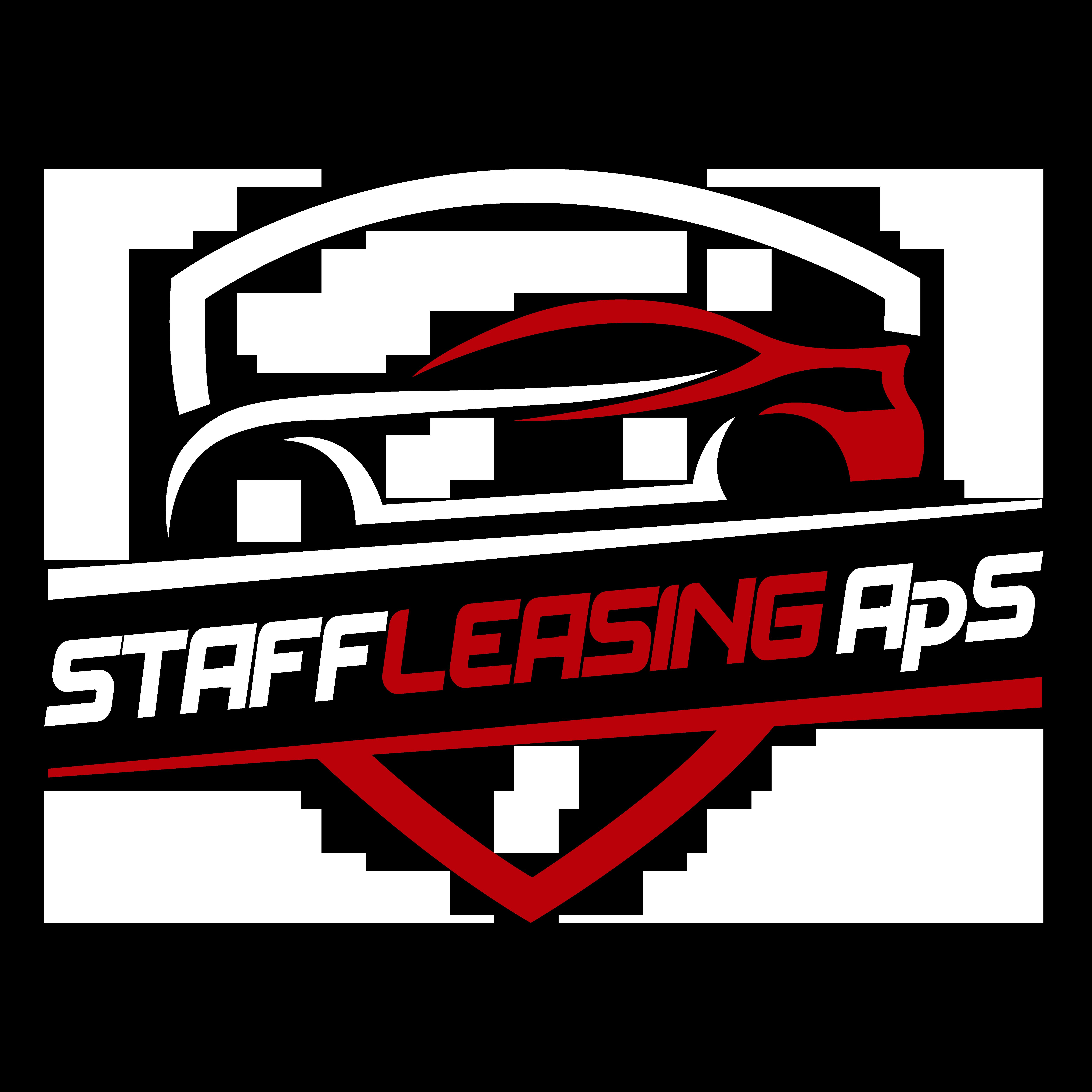 Staff Leasing Aps